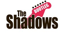 The Bootleg Shadows