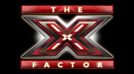 X Factor Live