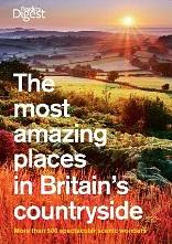 The Most Amazing Places to visit in Britains countryside
