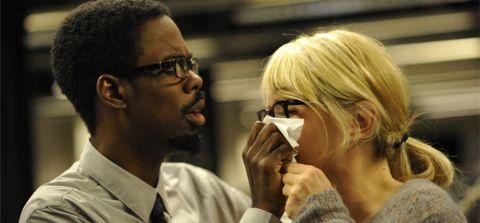 14 films premiere at Sundance Festival