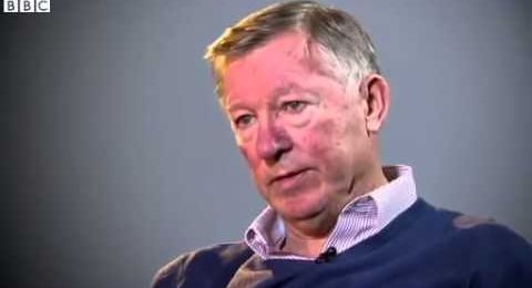 Alex Ferguson to retire after 26 years