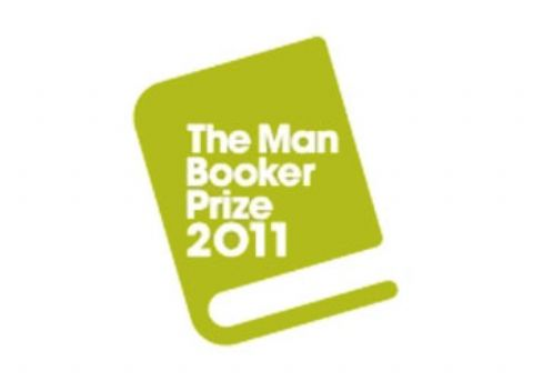 Booker Prize shortlist announced