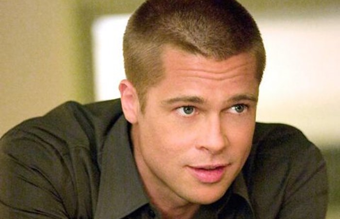 Brad Pitt to quit acting at 50