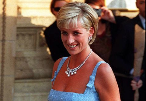 princess diana death photos autopsy. 2011 death of Princess Diana,