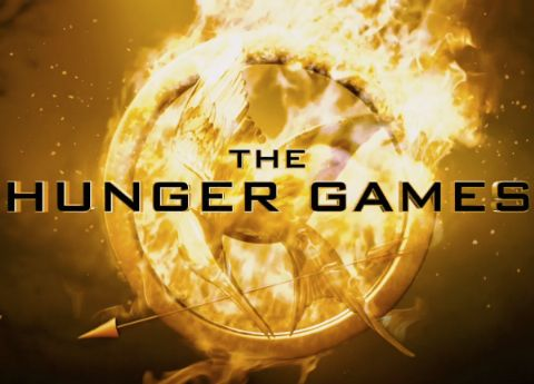 Directors battle for Hunger Games sequel
