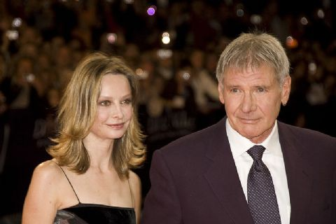 Harrison Ford wanted for Blade Runner 2