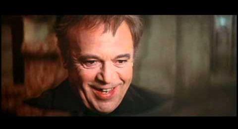 Inspector Clouseau boss Herbert Lom dies