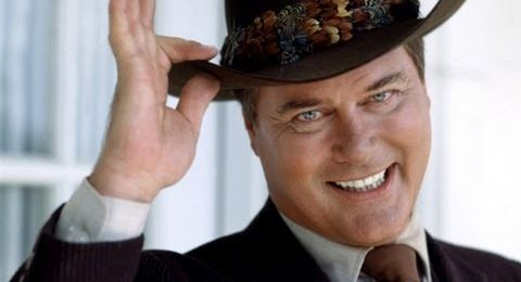JR actor Larry Hagman dies at 81