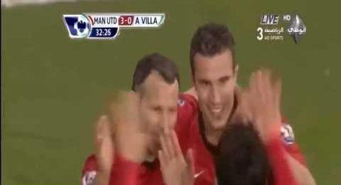Man Utd win 20th league title
