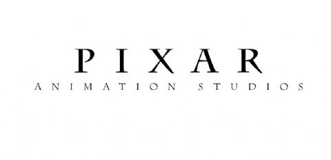 Pixar come-back after Cars flop