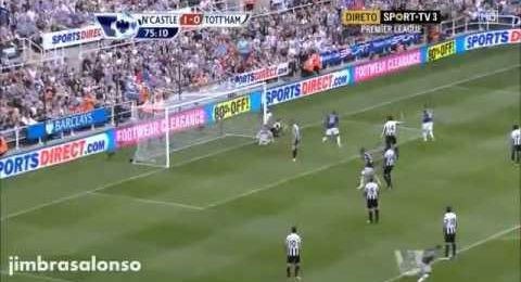Premier League - relegation battle hots up