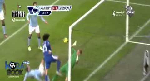 Premier League - relegation fight intensifies