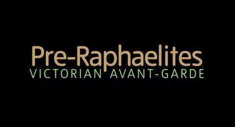 Pre-Raphaelites come to Tate Britain