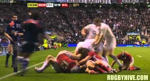 Six Nations -Grand Slam showdown in Cardiff