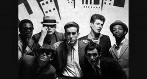 The Specials to announce 2013 UK tour