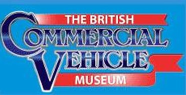 British Commercial Vehicle Museum