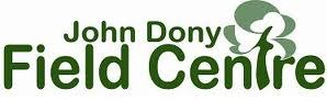 John Dony Field Centre