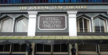 The Journal Tyne Theatre